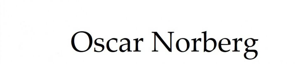 norbeerg